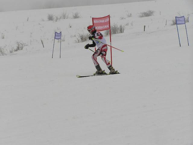 Zawody narciarskie Chyrowa 2012 - P1250082_1.JPG