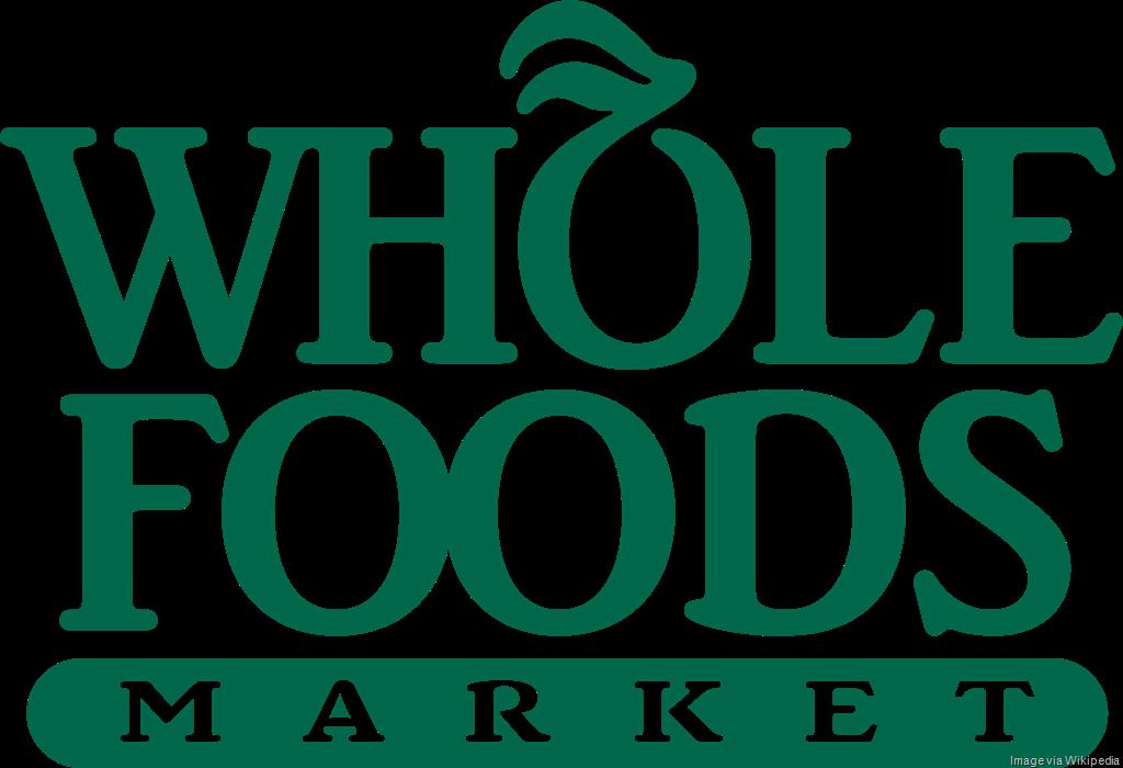 [Whole_Foods_Market_logo%5B7%5D]