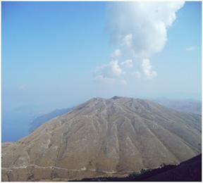 Kruševo, Galičica (Magaro 2254m), Ohrid, Sveti Naum, Vevčare