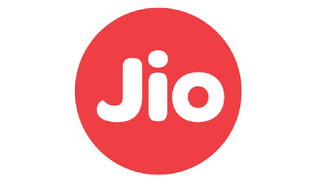 reliance-jio-5gb-10-gb-free-data-news