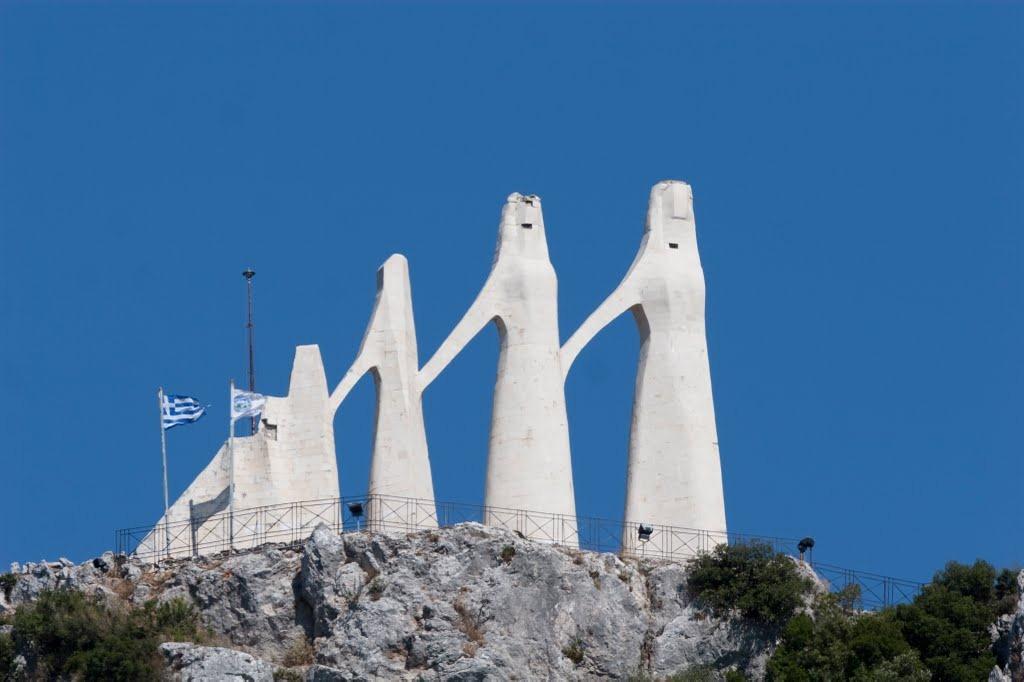 zalongo-monument-3
