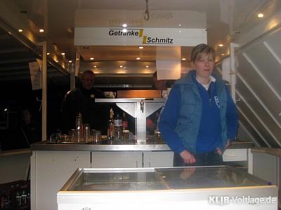 Erntedankfest 2008 Tag2 - -tn-IMG_0798-kl.jpg