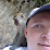 Andrew Storrs's profile photo