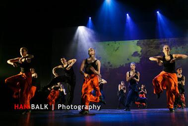 HanBalk Dance2Show 2015-5615.jpg