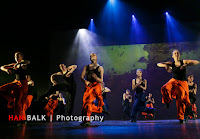 HanBalk Dance2Show 2015-5615.jpg