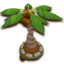 CoconutTree.png.png