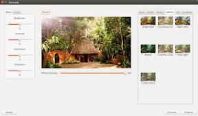 Retoque fotográfico en Ubuntu - Ejemplo 11