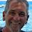 Kalymnos KalymnosWeb's profile photo