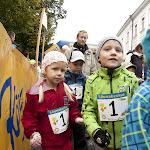 06.10.12 Tartu Sügisjooksu TILLUjooks ja MINImaraton - AS20121006TSLM_200V.jpg