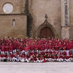 DiadaDeSantMiquel27092009