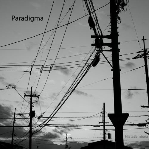 """Pontual e sereno, Fabrício Henrique lança novo single """"Paradigma"""""""