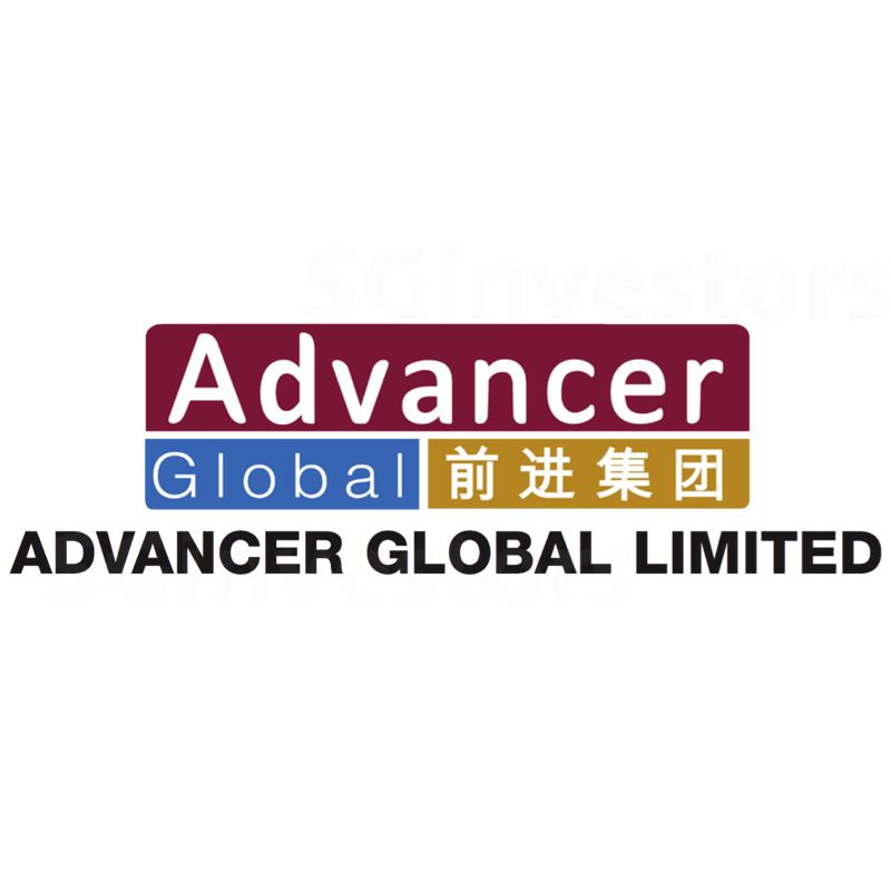 Advancer Global Limited - CIMB Research 2016-09-15: Integrated services provider
