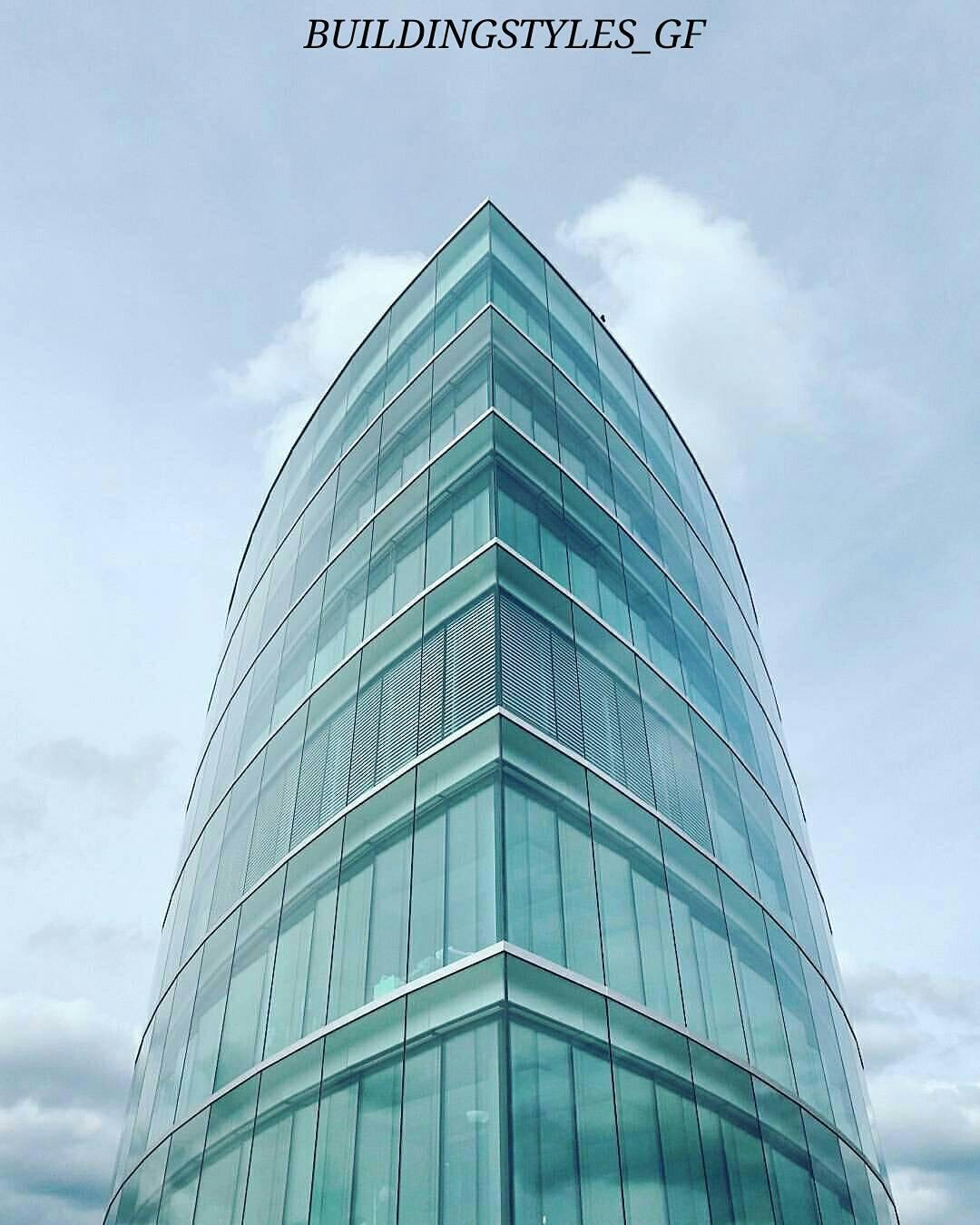 imagenes-de-edificios-modernos1163