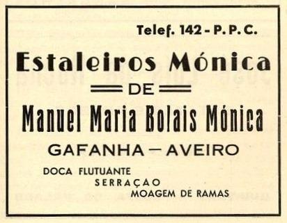 [1955-Estaleiros-Mnica12]
