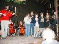 Camp 2006 - t_71930017.jpg