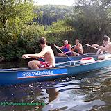 2011Kanutour2 - Kanutour2Kanutour%2B046.jpg