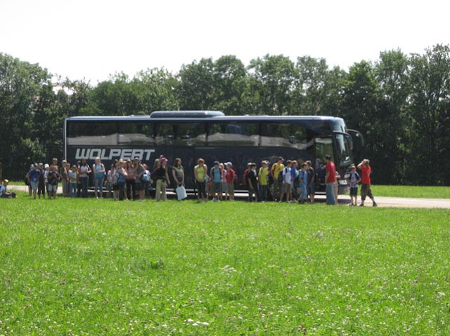 ZL2008 - Zeltlager08-008.jpg