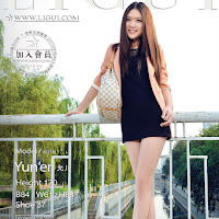 LiGui 2015.05.11 网络丽人 Model 允儿 [34P] 08b8e67f4ff5ca7c4fe8eaa6d5be27b5.jpg