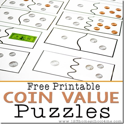 Coin-puzzles-square