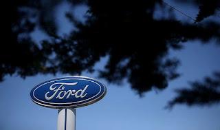Automobile : les «Big Three» mettent fin au gel des salaires