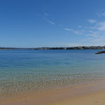 Jibbon Beach (171864)