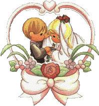 jan07_bryllup%2520%252814%2529.jpg?gl=DK