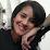 Jackeline Cabrales's profile photo