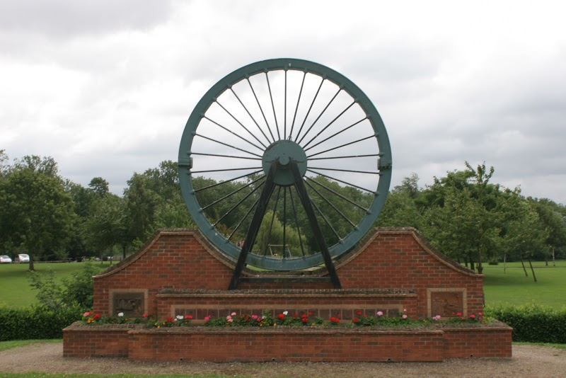 Ashby_06 Moira Furnace Wheel.jpg