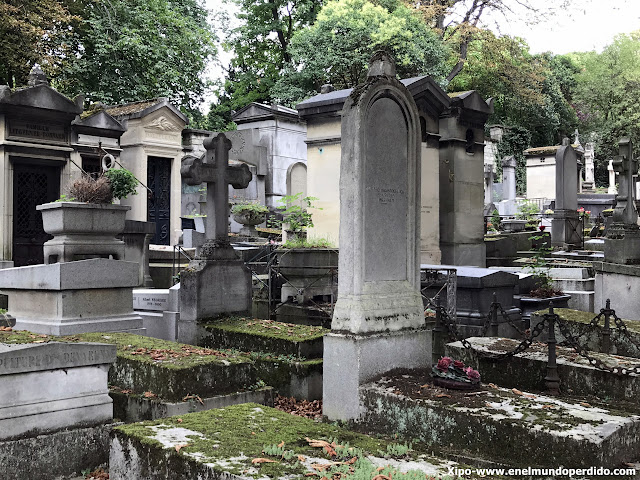 cementerio-montparnasse.JPG