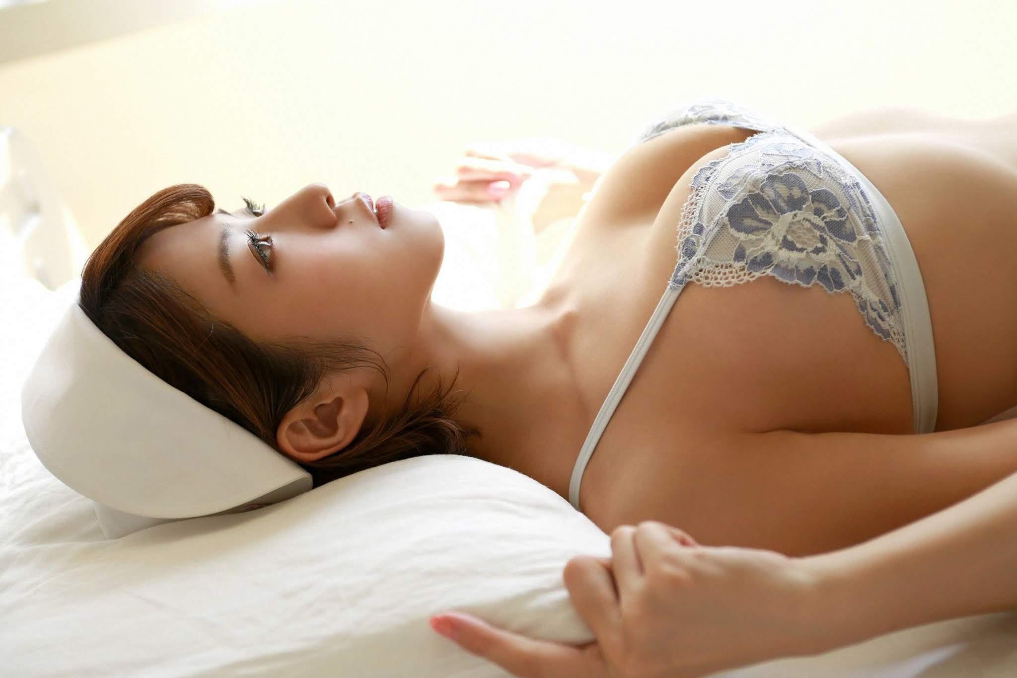 nakashizu167.jpg