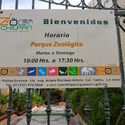 Zoochilpan's profile photo