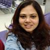 Kaushani Banerjee