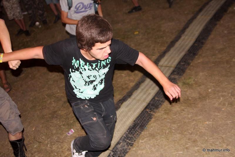 BEstfest Summer Camp - Day 2 - IMG_2821.JPG