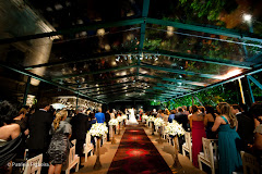 Foto 1416. Marcadores: 05/11/2011, Casamento Priscila e Luis Felipe, Rio de Janeiro