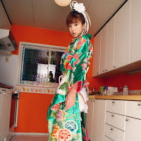 [DGC] 2008.02 - No.539 - Aki Hoshino (ほしのあき) 053.jpg