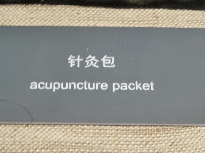 Chine .Yunnan . Lac au sud de Kunming ,Jinghong xishangbanna,+ grand jardin botanique, de Chine +j - Picture1%2B400.jpg