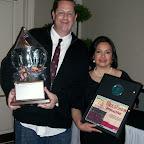 addy-awards_2010