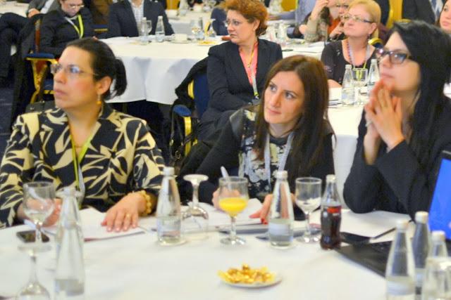 Pharma Conference 130