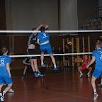 2011-03-23_Herren_vs_Enns_029.JPG
