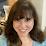 Donnamarie Mazzola's profile photo