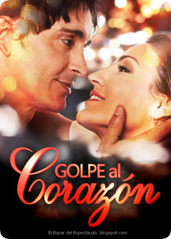 GOLPE_AL_CORAZON_GRAFICA_01_sin_info.jpeg