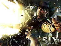 Six Guns - Gang Showdown v2.9.0h Apk Data Mod