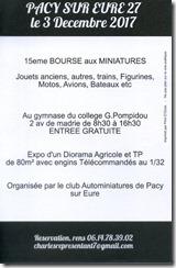20171203 Pacy-sur-Eure