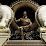 Rudra Tanay's profile photo