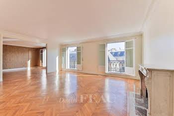 Appartement 7 pièces 291 m2