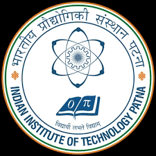 IIT Patna Junior Assistant Recruitment 2020