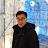 Joey Chong avatar image