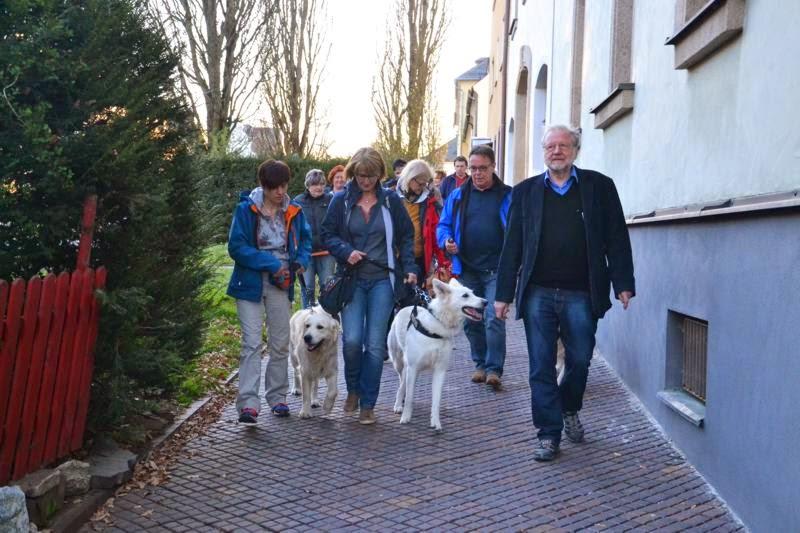 On Tour in Wunsiedel - DSC_0084.JPG