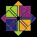 CentOS 官方網頁