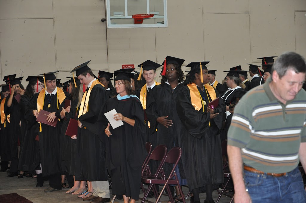UACCH Graduation 2012 - DSC_0219.JPG